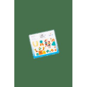 502069_0001_1-KIT-TATUAGENS-OLIM