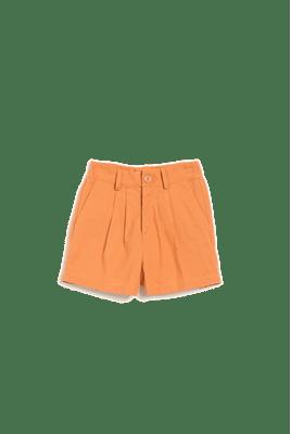 503191_7106_1-BERMUDA-ALFAIATARIA