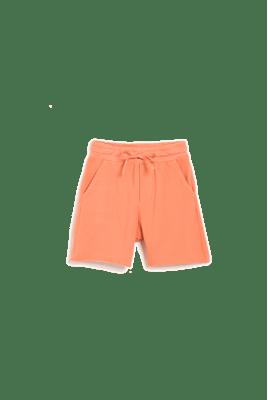 503243_7106_1-BERMUDA-MOLETOM