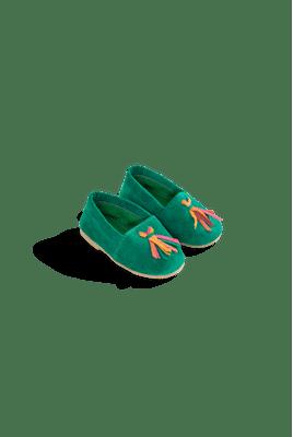 501765_5104_1-SAPATINHO-BB-POMPOM