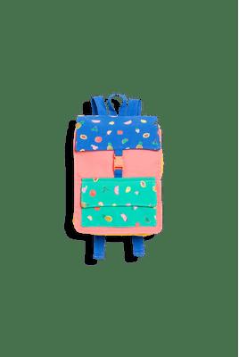 501841_0000_1-MOCHILA-SILK-FRUITS
