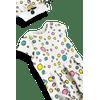 501935_0069_3-FANTASIA-BB-LULA-LELE