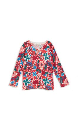 502982_0550_1-CARDIGAN-FILIPA