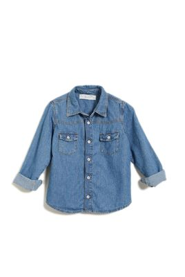503169_0142_1-CAMISA-JEANS