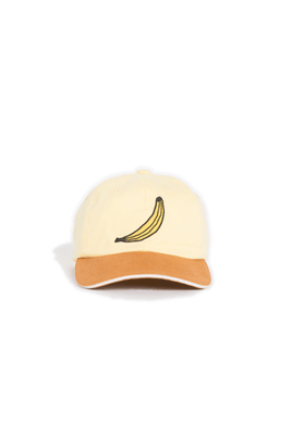 503230_0004_2-BONE-BORDADO-BANANA