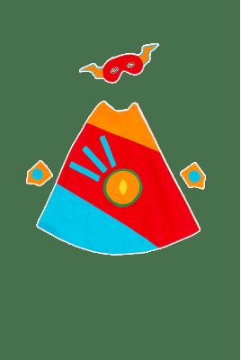 503514_2276_1-FANTASIA-SUPER-HEROI