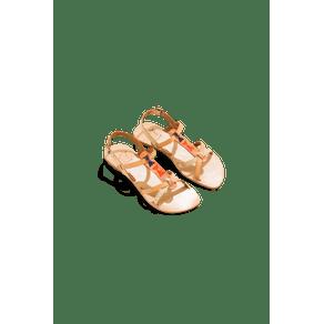 501275_0000_1-SANDALIA-COURO-FES