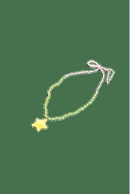 501602_0004_1-COLAR-DE-RESINA