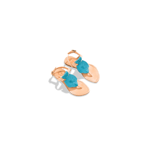 501609_0011_1-SANDALIA-COURO-PEIXE