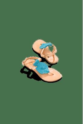 501609_0011_2-SANDALIA-COURO-PEIXE
