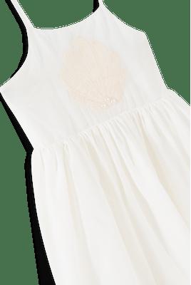 501693_1450_2-VESTIDO-RAINHA-DO-MAR