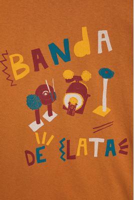 503656_9144_2-CAMISETA-SILK-BANDA-DE-LATA