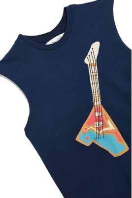 503655_0156_2-CAMISETA-SILK-GUITARRADA