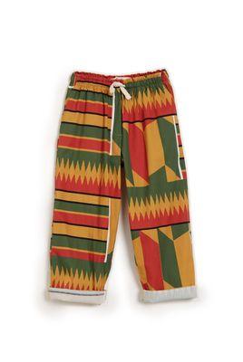 504201_9535_1-CALCA-JAMAICA