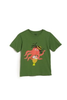 504237_9501_1-CAMISETA-SILK-POLVO-DO-REGGAE