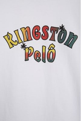 504236_0001_2-CAMISETA-SILK-KINGSTON-PELO