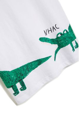 504239_0001_2-CAMISETA-SILK-CROCODILO