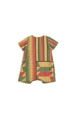 504353_9535_2-MACAQUINHO-BB-JAMAICA