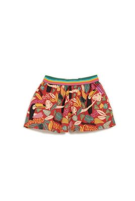 504404_9367_1-SHORT-SAIA-TUNICO