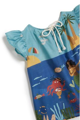 504069_9378_2-BLUSA-BANDA-DO-MAR