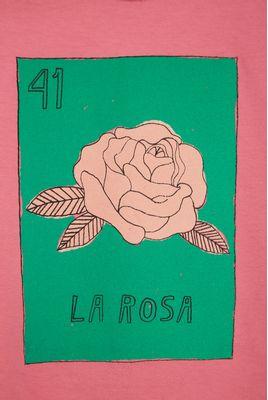 504924_8306_2-CAMISETA-SILK-LA-ROSA