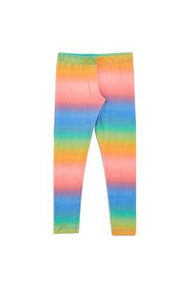 504447_8440_1-LEGGING-RAINBOW
