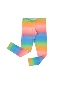 504447_8440_2-LEGGING-RAINBOW