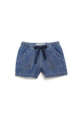 504769_0142_1-SHORT-BLUE-CHAMBRAY