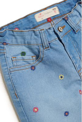 504774_0142_2-CALCA-JEANS-BORDADO-FLORES