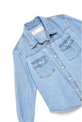 505054_0142_2-CAMISA-JEANS