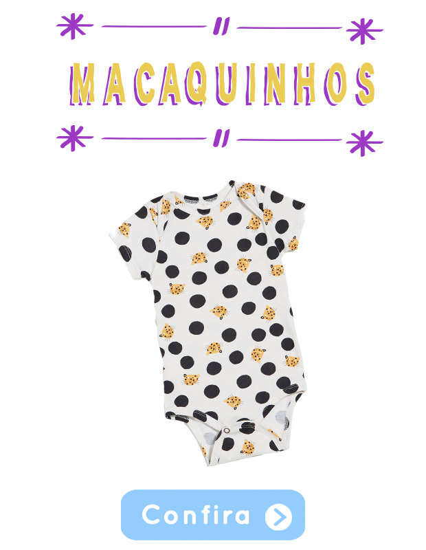 macaquinhos