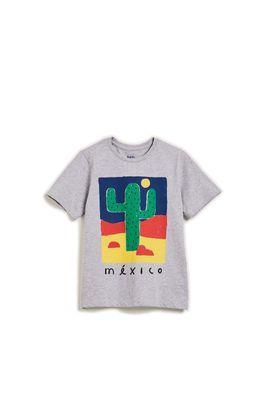 504802_0195_1-CAMISETA-SILK-MEXICO