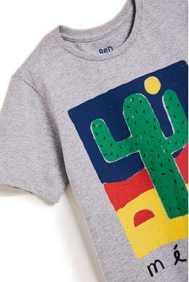 504802_0195_2-CAMISETA-SILK-MEXICO