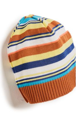 505027_8695_2-GORRO-ALIEN-WORLD