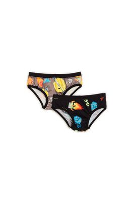 504877_0000_1-CUECA-BRIEF-BENTO