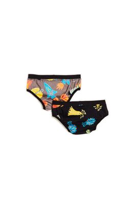 504877_0000_2-CUECA-BRIEF-BENTO