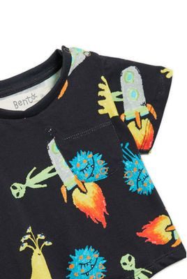505150_8693_2-CAMISETA-BB-MALHA-COSMIC-PEOPLE