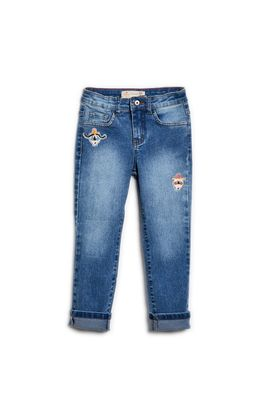 504780_0142_1-CALCA-JEANS-PATCHES