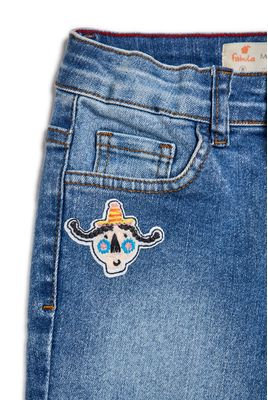 504780_0142_2-CALCA-JEANS-PATCHES