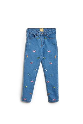 505838_0142_1-CALCA-JEANS-BORDADO-KURU