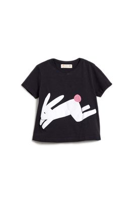 505708_0013_1-CAMISETA-SILK-USAGI