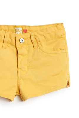 505493_7002_2-SHORT-SARJA-COLOR