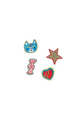 505584_7044_1-KIT-PATCHES