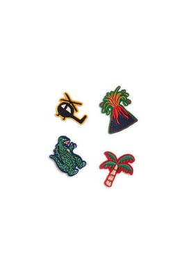 505584_7045_2-KIT-PATCHES