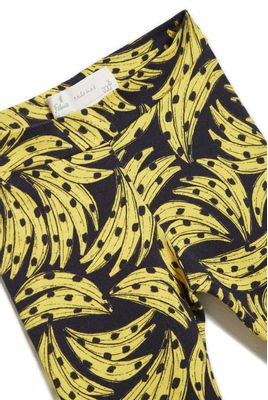 505365_1045_2-LEGGING-BB-OISHI