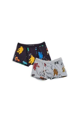 505781_1095_1-KIT-CUECA-BOXER