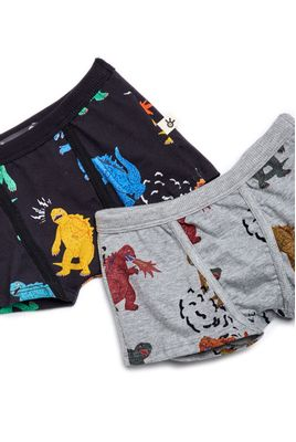505781_1095_2-KIT-CUECA-BOXER