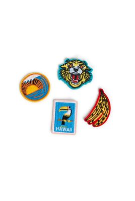 505584_7046_1-KIT-PATCHES