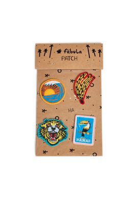 505584_7046_2-KIT-PATCHES