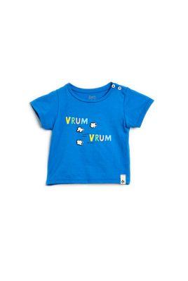 506238_7076_1-CAMISETA-BB-SILK-VRUM-VRUM